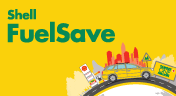 Fuel Save